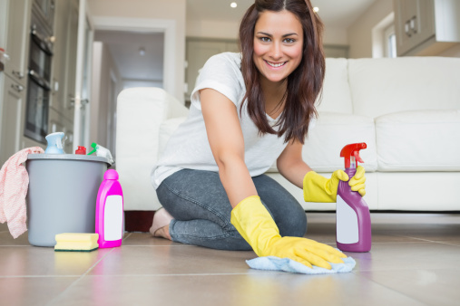 house-cleaning-st-charles