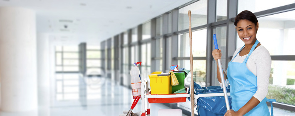janitorial-services-chicago